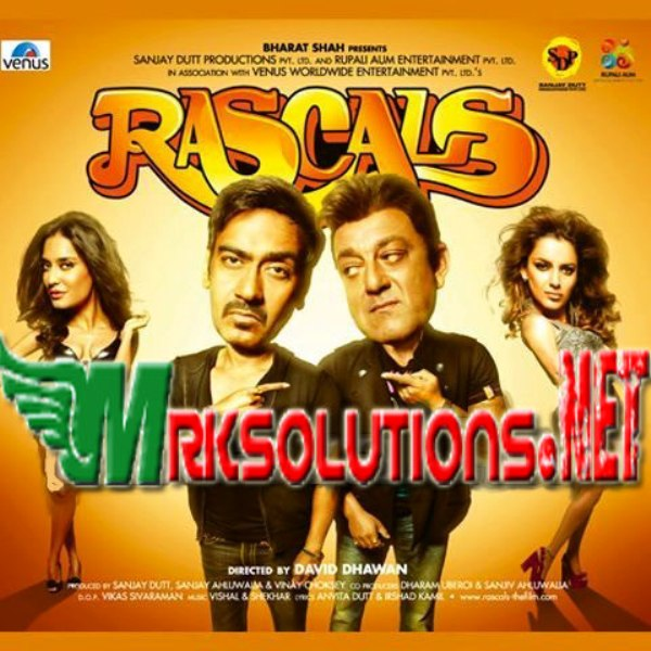Rascals 2011 full movie download