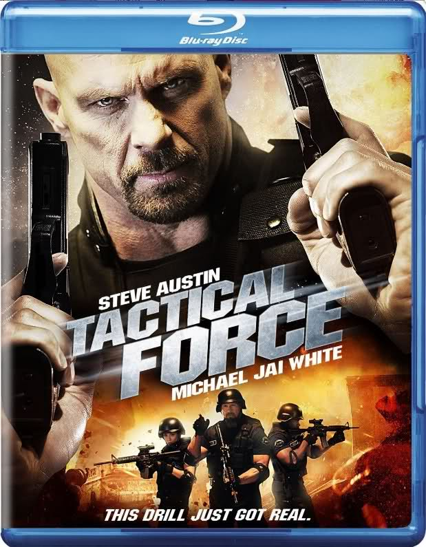 Force English Movie Free Download